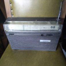 Radios de galena: RADIO ELETTCA. Lote 205813517