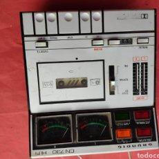 Radios de galena: RADIO CASET. Lote 237403775