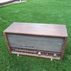 Radios de galena: TELEVISIÓN ANTIGUO. Lote 238107100