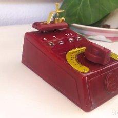 Radios de galena: BONITA Y ORIGINAL RADIO DE GALENA. Lote 262445770