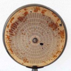Radios de galena: ALTOPARLANTE BALTIC DEL AÑO 1927. Lote 282481528