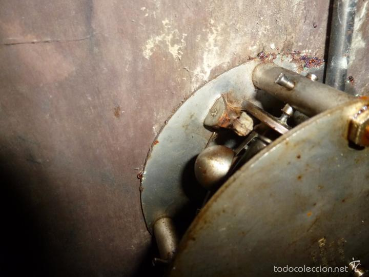 Gramófonos y gramolas: GRAMOFONO - Foto 5 - 57235337
