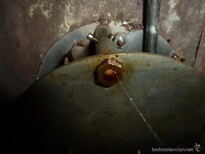 Gramófonos y gramolas: GRAMOFONO - Foto 6 - 57235337