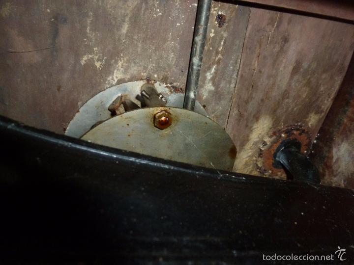 Gramófonos y gramolas: GRAMOFONO - Foto 7 - 57235337