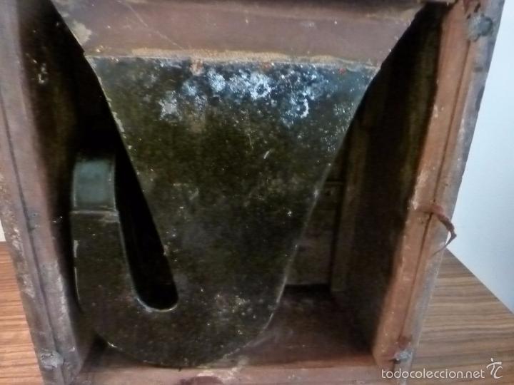 Gramófonos y gramolas: GRAMOFONO - Foto 8 - 57235337