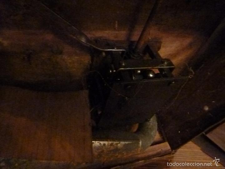 Gramófonos y gramolas: gramofono - Foto 7 - 68133487