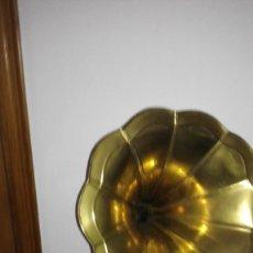 Gramófonos y gramolas: GRAMÓFONO. Lote 58221674