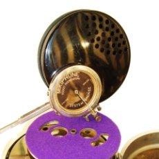 Gramófonos y gramolas: GRAMOFONO MIKIPHONE 1924 FONOGRAFO. Lote 29556124