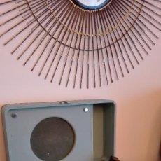 Gramófonos y gramolas: TOCADISCOS ANGLO. Lote 70296797