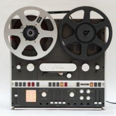 Gramófonos y gramolas: REVOX A 700 TAPE RECORDER. Lote 96167903