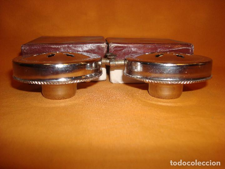 Gramófonos y gramolas: Diafragmas para gramófono o gramolas(2 piezas) - Foto 4 - 142516708