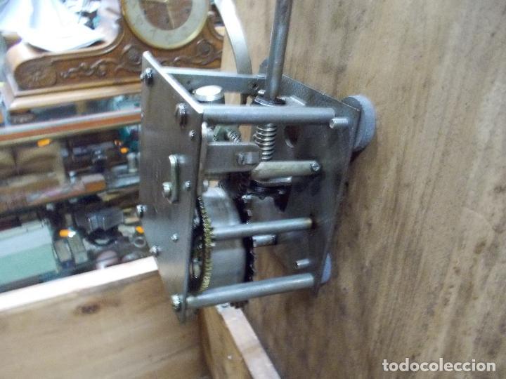 Gramófonos y gramolas: Gramofono AM - Foto 8 - 120236615