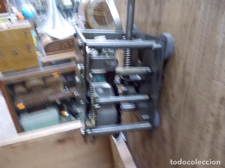 Gramófonos y gramolas: Gramofono AM - Foto 9 - 120236615