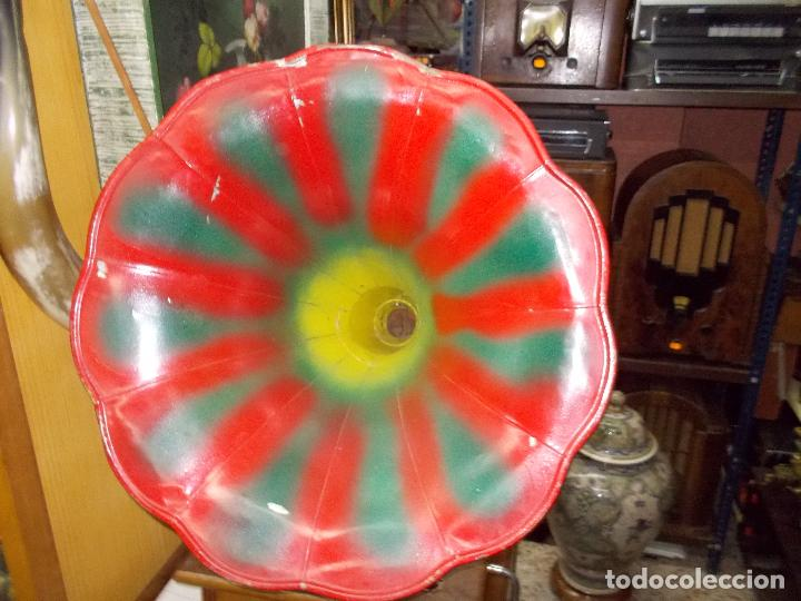 Gramófonos y gramolas: Gramofono AM - Foto 36 - 120236615