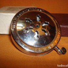 Gramófonos y gramolas: DIAFRAGMA PARA GRAMÓFONO O GRAMOLAS(1). Lote 176632850