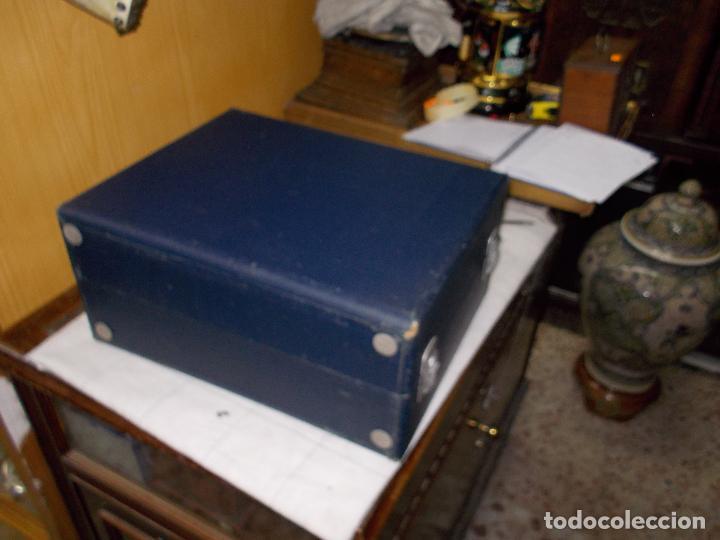 Gramófonos y gramolas: Gramofono phonola funcionando - Foto 2 - 140914950