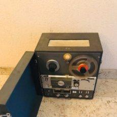 Gramófonos y gramolas: MAGNETOFÓN - AKAI X-360. Lote 145195745