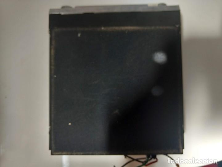 Gramófonos y gramolas: CASSETTE 8 PISTAS RSC funcionando perfectamente - Foto 6 - 177414234