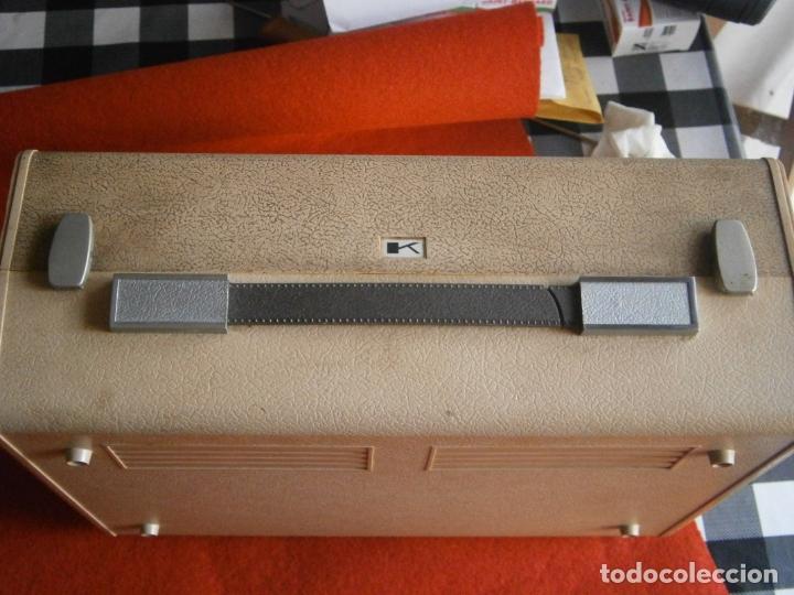 Gramófonos y gramolas: tocadiscos guateque vintage. de epoca - Foto 7 - 179077883