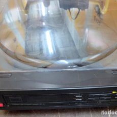 Gramófonos y gramolas: IRRADIO VINTAGE. Lote 192972053