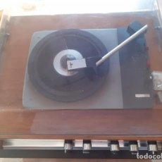 Phonographes: TOCADISCOS COSMOS 3501 AÑOS 70. Lote 194603718
