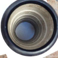 Gramófonos y gramolas: CILINDRO DE FONOGRAFO. Lote 207632833