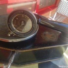 Gramófonos y gramolas: ANTIGUO GRAMOFONO PEQUEÑO NIRONA 1920.GRAMOPHONE. Lote 215087916