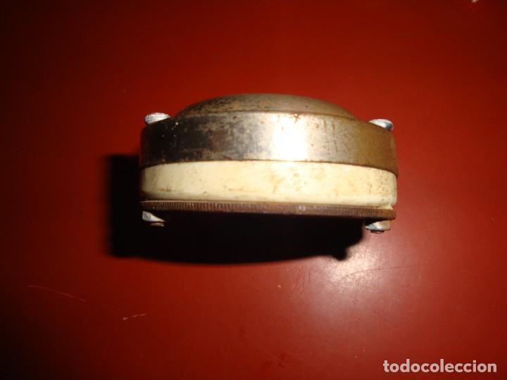 Gramófonos y gramolas: GRAMOFONO - Foto 2 - 219401346