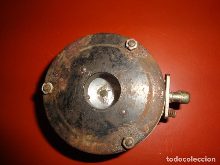 Gramófonos y gramolas: GRAMOFONO - Foto 3 - 219401346