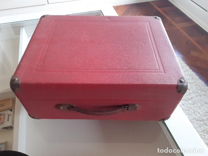 Gramófonos y gramolas: Gramófono, gramola - Foto 10 - 240001050