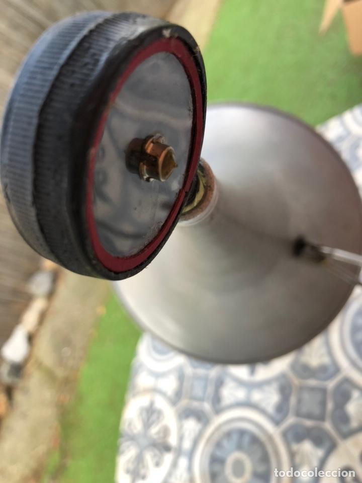 Gramófonos y gramolas: Fonografo gramófono gramóla FUNCIONANDO PHONOGRAPHE GRAMOPHONE USMO - Foto 14 - 244723170