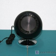 Radios antiguas: ALTAVOZ . Lote 7359802