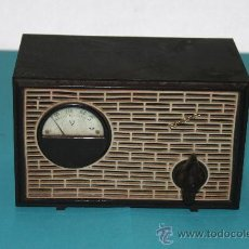 Radios antiguas: ELEVADOR REDUCTOR. Lote 7979629