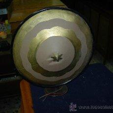 Radios antiguas: ALTAVOZ MEMBRA. Lote 30424969