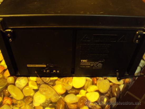 Radios antiguas: lo que veis - Foto 3 - 30575238
