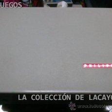 Radios antiguas: TOCADISCOS PHILIPS PORTATIL FUNCIONANDO. Lote 30650468