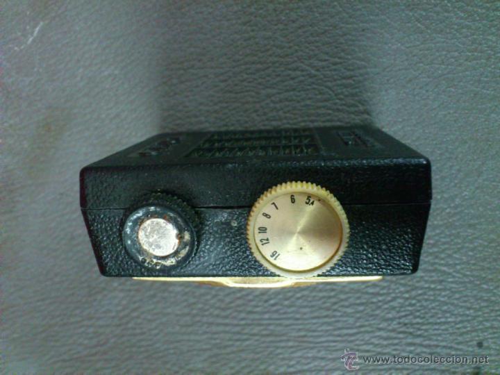 Radios antiguas: RADIO MARCA ORION , SEVEN TRANSISTOR, AM. - Foto 3 - 41854237