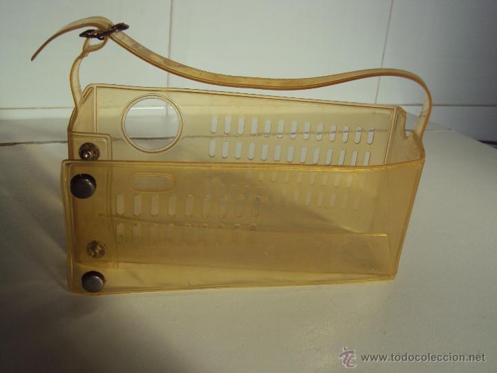 Radios antiguas: INTER - Foto 5 - 47265322