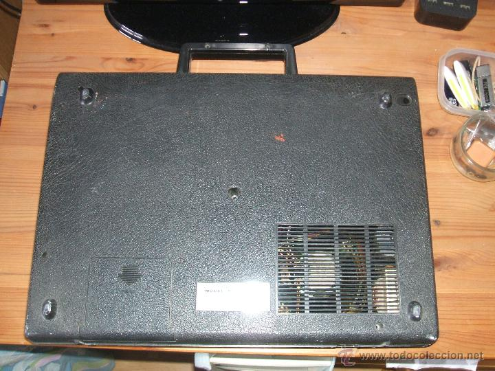 Radios antiguas: Equipo Compacto.Marca Silvano (Radio,Cassette y Tocadiscos) - FKPC-717 - Foto 11 - 47320456