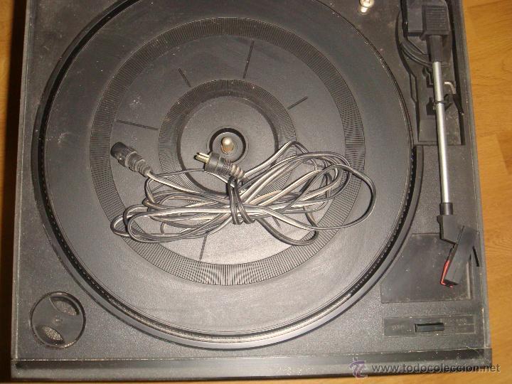 Radios antiguas: CENTRO MUSICAL PHILCO - Foto 4 - 48391919