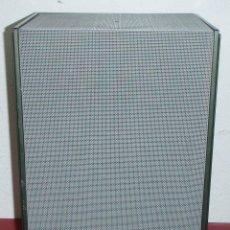 Radios antiguas: ALTAVOZ RADIOLA . Lote 48810965
