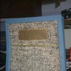 Radios antiguas: ALTAVOZ NUEVO. Lote 49404802