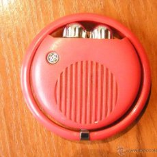 Radios antiguas: RADIO TRANSISTOR AITRON. Lote 50993329