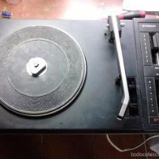 Radios antiguas: PHILIPS 614. Lote 58420612