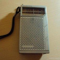 Radios antiguas: RADIO. Lote 58637502