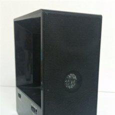 Radios antiguas: ALTAVOZ RADIO MP3. Lote 59445575
