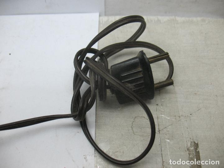 Radios antiguas: MUNDIAL RADIO Ref: M-52 - Antigua radio - Foto 8 - 74000119