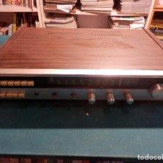 Radios antiguas: AMPLIFICADOR RADIO TELETON - VER DETALLES Y FOTOS. Lote 78511617