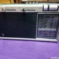 Radios antiguas: RADIO PHILIPS . Lote 82280200