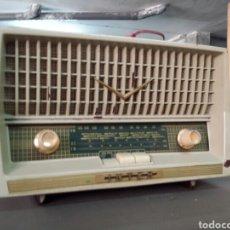 Radios antiguas: RADIO. Lote 84284191